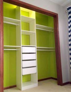 closet complete 1-001
