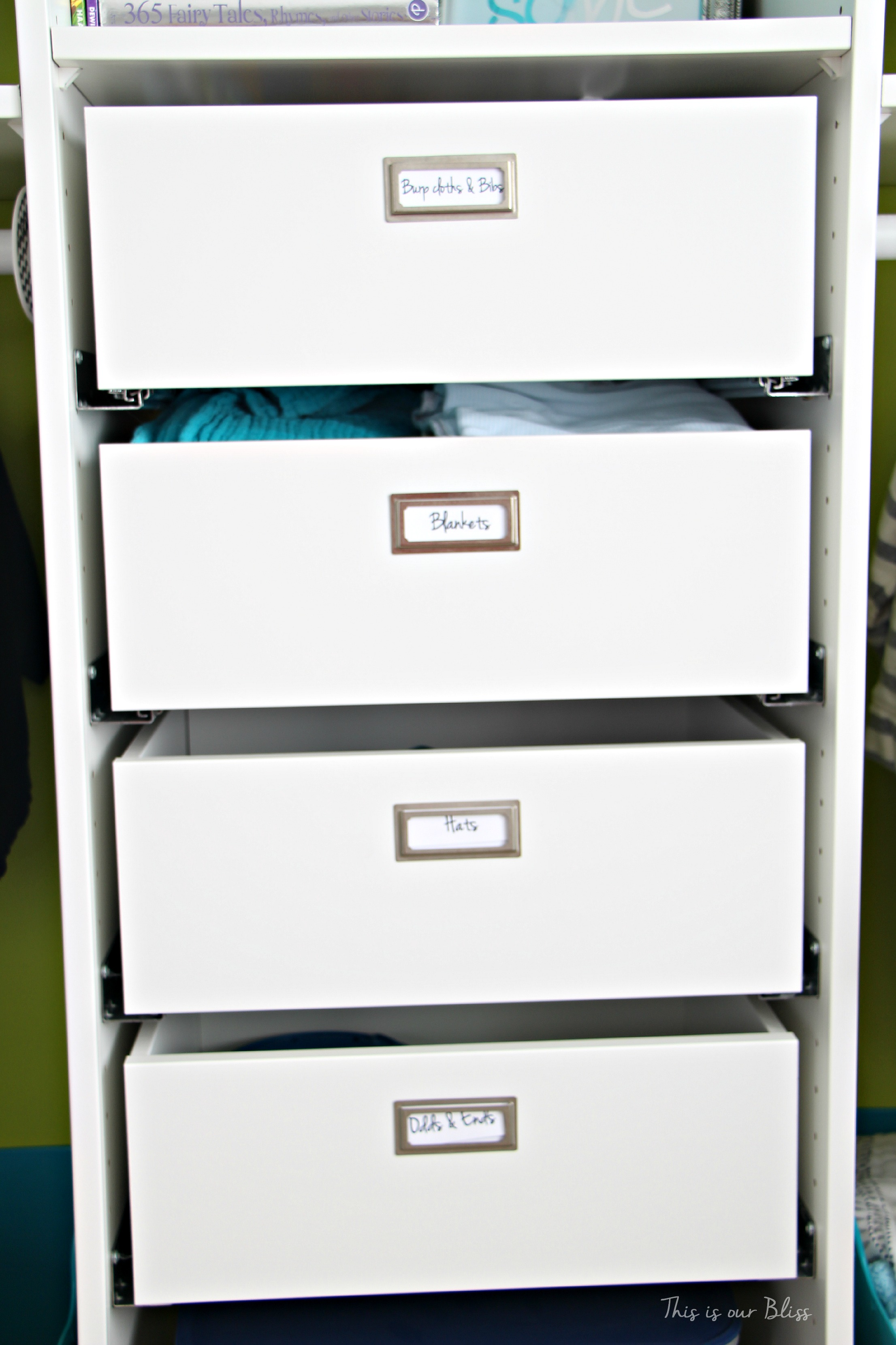 chest white reach in of inch classic drawers organizer for closet wood pin tidysquares