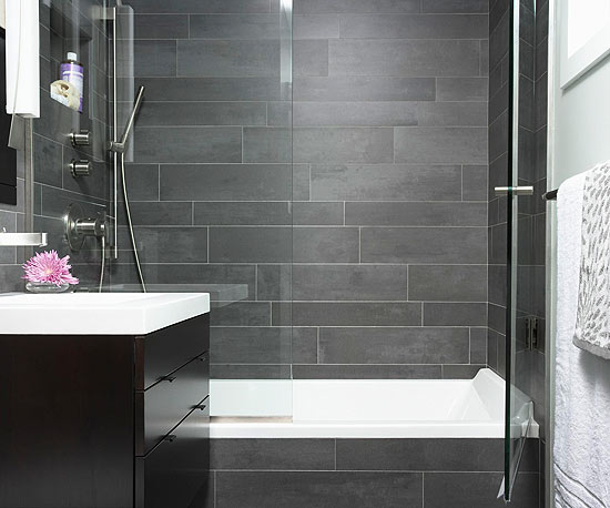 5 Fab Friday Finds Basement Bath Inspiration - This is ...
