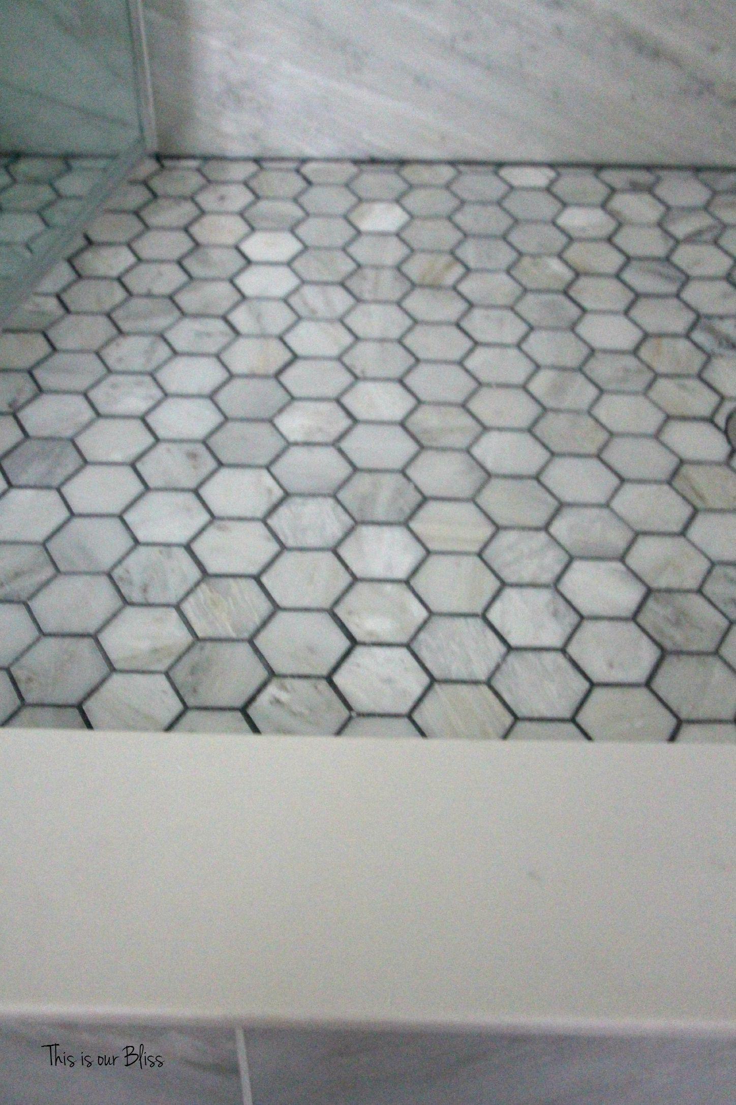 Basement Project Checklist Basement Bathroom Progress
